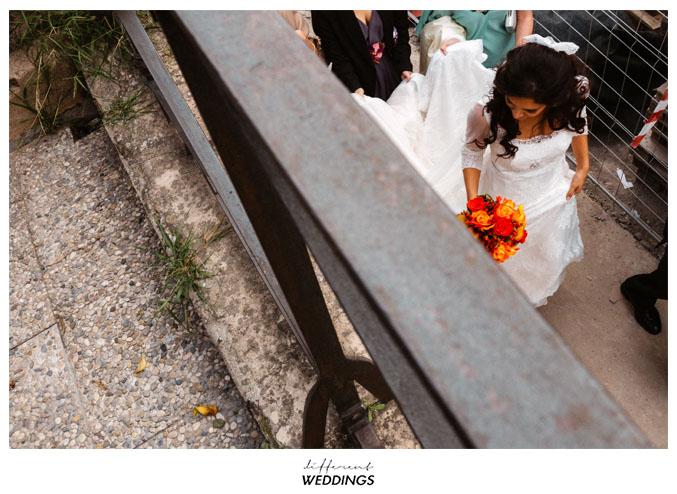 fotografia-de-boda-cordoba-iglesia-59