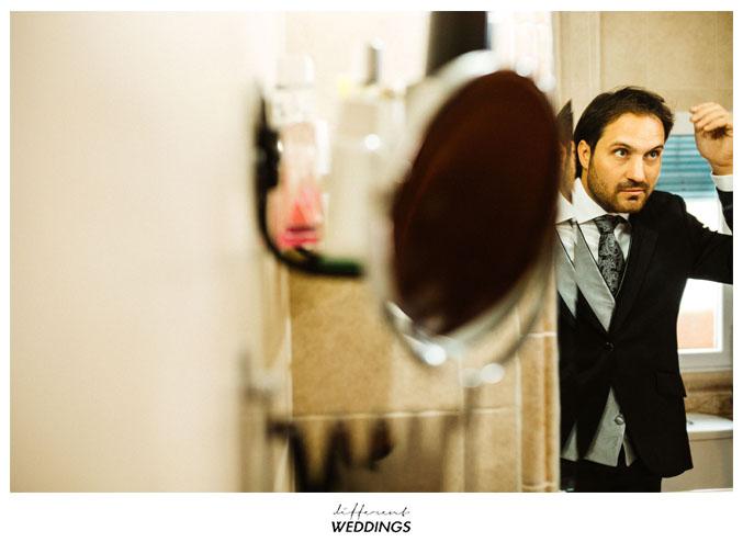 fotografia-de-boda-cordoba-iglesia-6