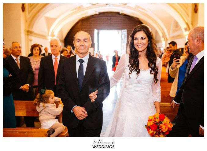 fotografia-de-boda-cordoba-iglesia-60