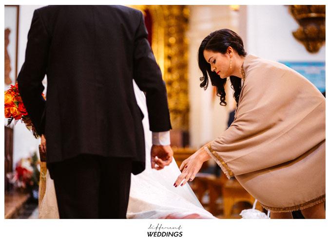 fotografia-de-boda-cordoba-iglesia-61