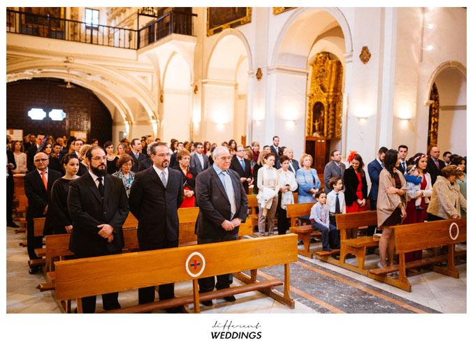 fotografia-de-boda-cordoba-iglesia-62