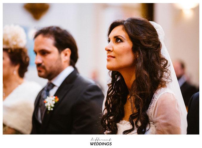 fotografia-de-boda-cordoba-iglesia-63