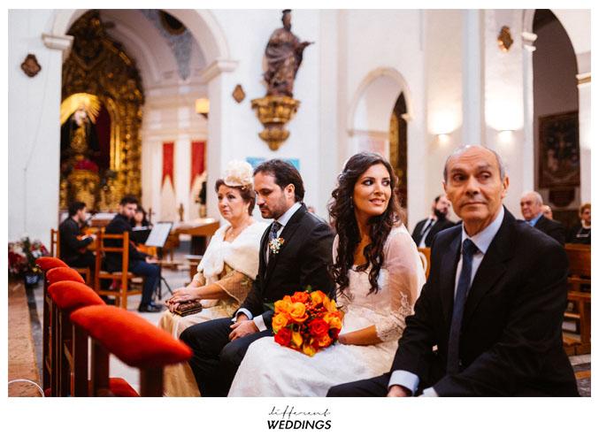 fotografia-de-boda-cordoba-iglesia-64