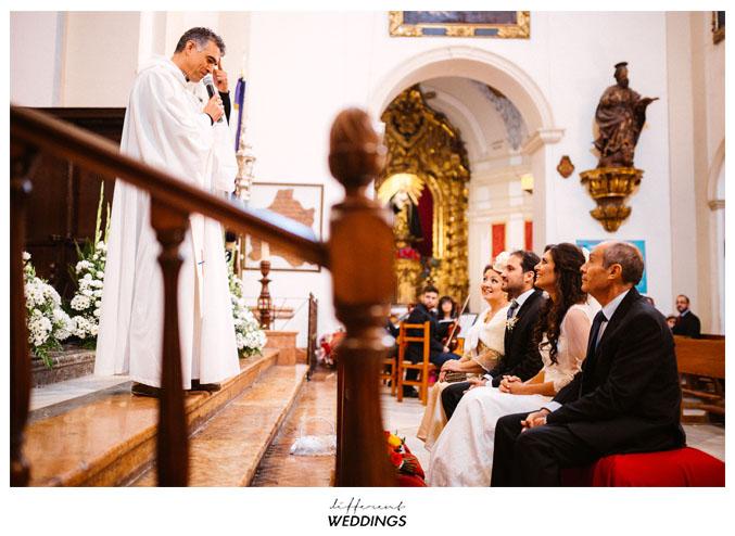 fotografia-de-boda-cordoba-iglesia-65