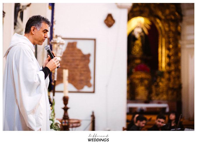 fotografia-de-boda-cordoba-iglesia-66