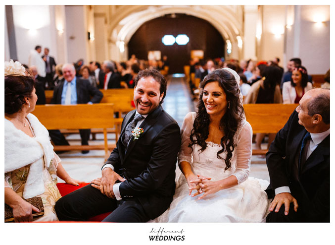 fotografia-de-boda-cordoba-iglesia-67