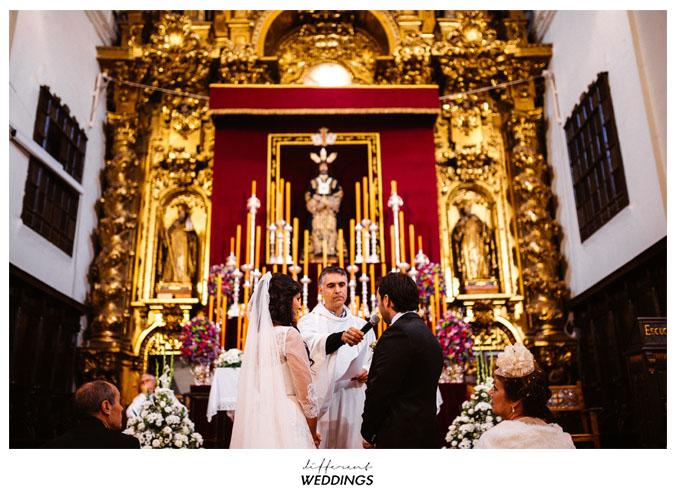 fotografia-de-boda-cordoba-iglesia-68