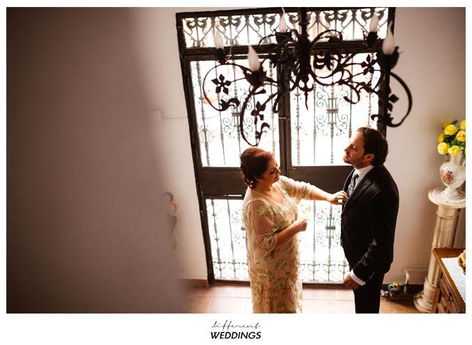 fotografia-de-boda-cordoba-iglesia-7