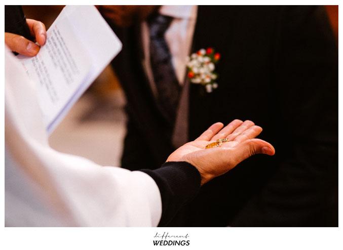 fotografia-de-boda-cordoba-iglesia-70