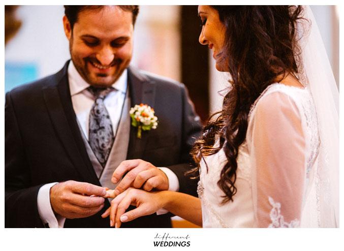fotografia-de-boda-cordoba-iglesia-71