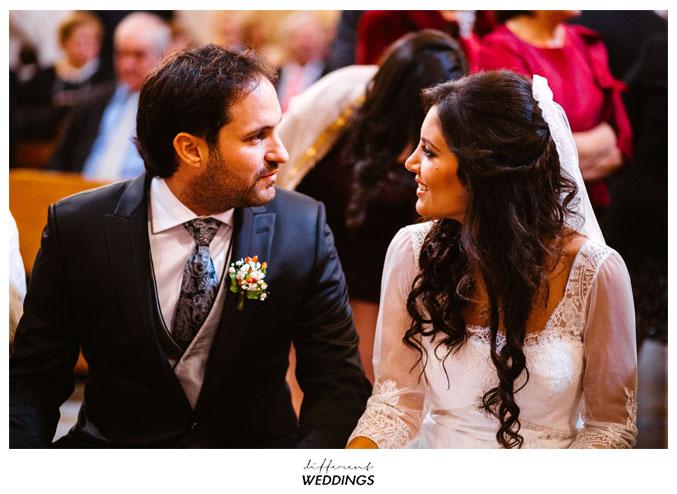 fotografia-de-boda-cordoba-iglesia-74