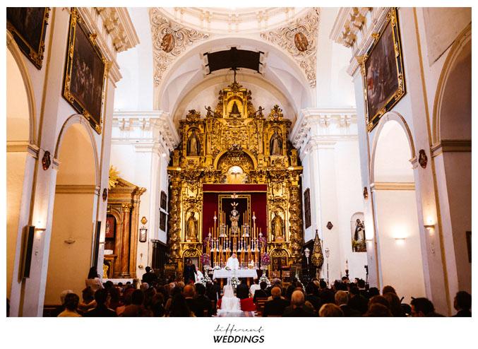 fotografia-de-boda-cordoba-iglesia-75