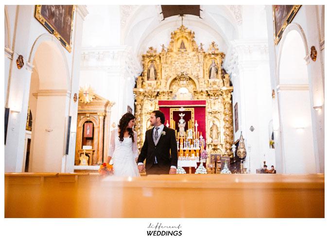 fotografia-de-boda-cordoba-iglesia-76