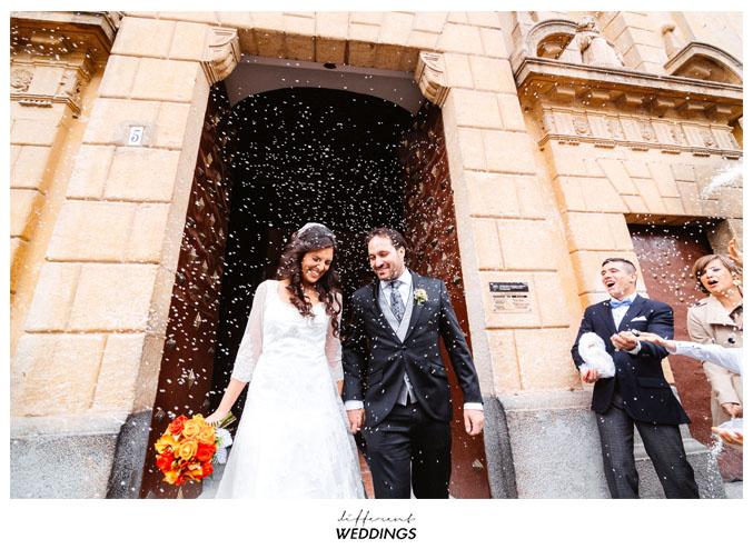 fotografia-de-boda-cordoba-iglesia-77