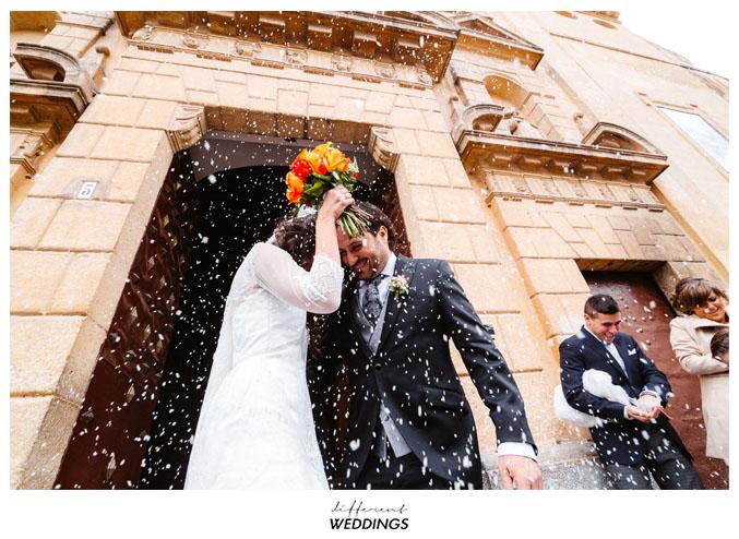 fotografia-de-boda-cordoba-iglesia-78