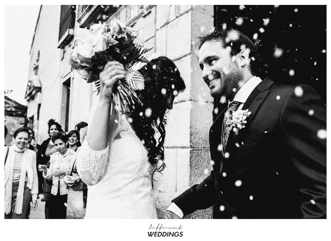 fotografia-de-boda-cordoba-iglesia-79