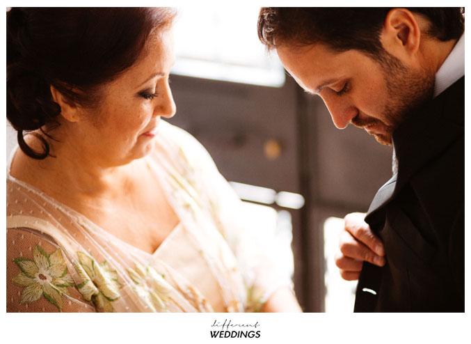 fotografia-de-boda-cordoba-iglesia-8