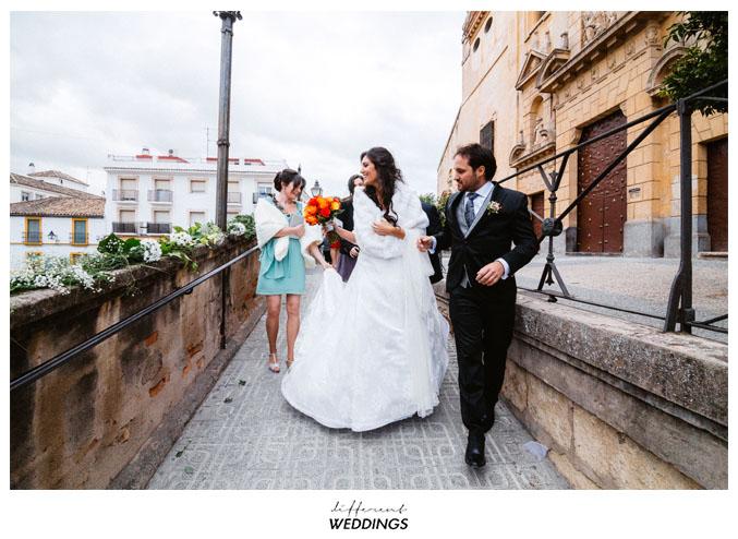 fotografia-de-boda-cordoba-iglesia-80