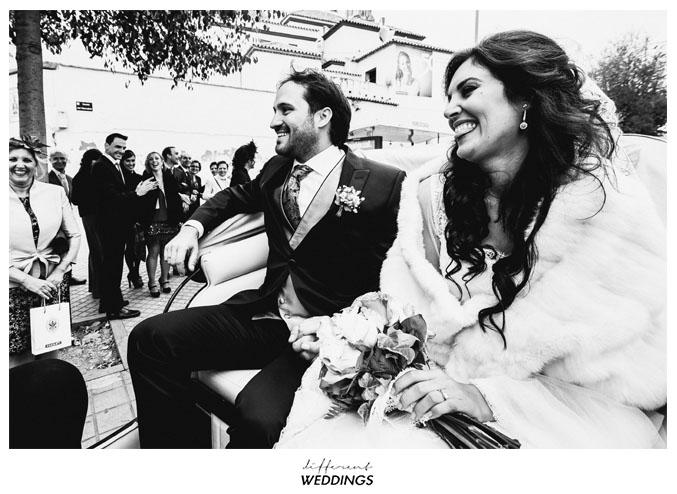 fotografia-de-boda-cordoba-iglesia-81