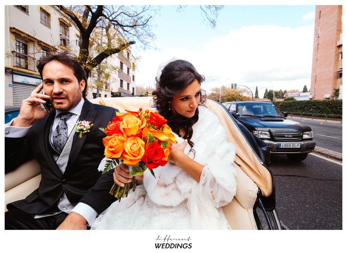 fotografia-de-boda-cordoba-iglesia-82