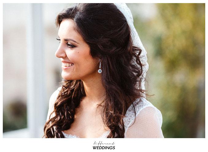 fotografia-de-boda-cordoba-iglesia-84
