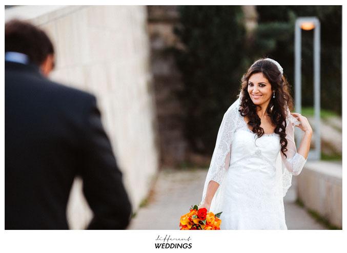 fotografia-de-boda-cordoba-iglesia-86