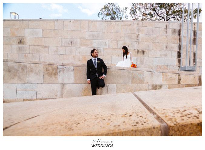 fotografia-de-boda-cordoba-iglesia-87
