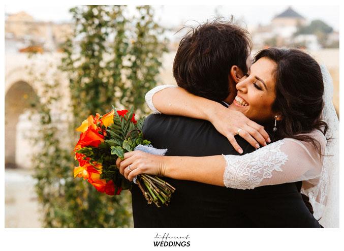 fotografia-de-boda-cordoba-iglesia-88