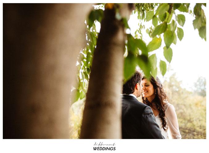 fotografia-de-boda-cordoba-iglesia-89