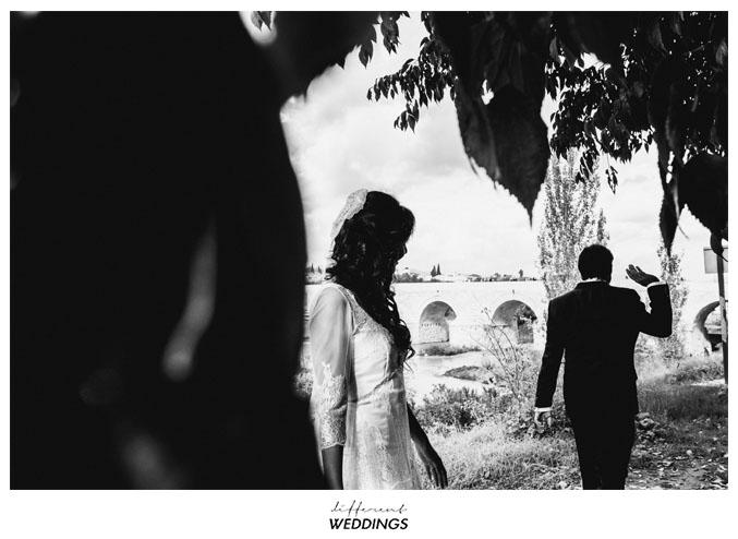 fotografia-de-boda-cordoba-iglesia-91