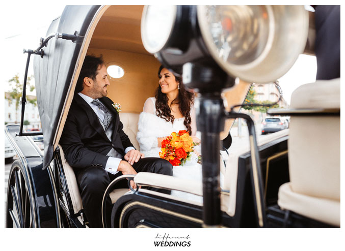 fotografia-de-boda-cordoba-iglesia-93