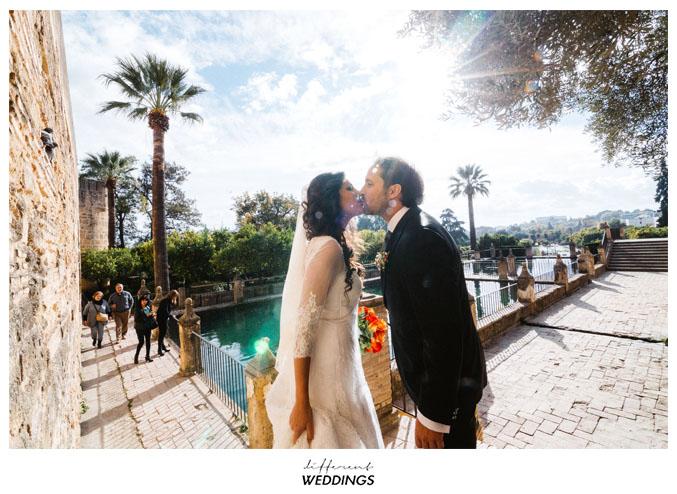 fotografia-de-boda-cordoba-iglesia-94