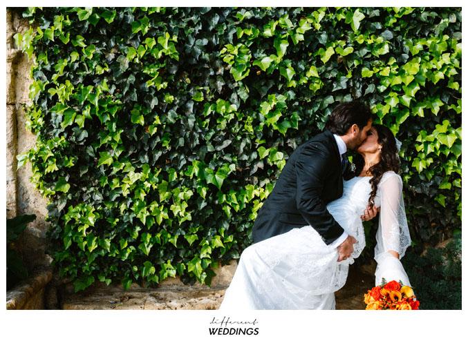 fotografia-de-boda-cordoba-iglesia-95