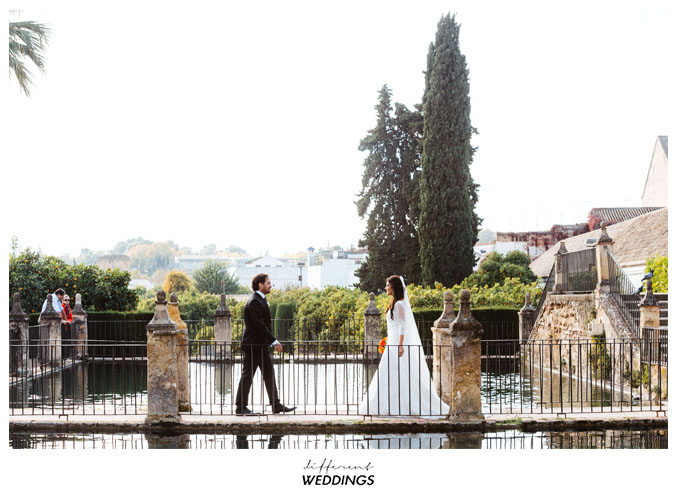 fotografia-de-boda-cordoba-iglesia-97