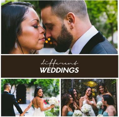 Manuel + Alina   Destination wedding photographer